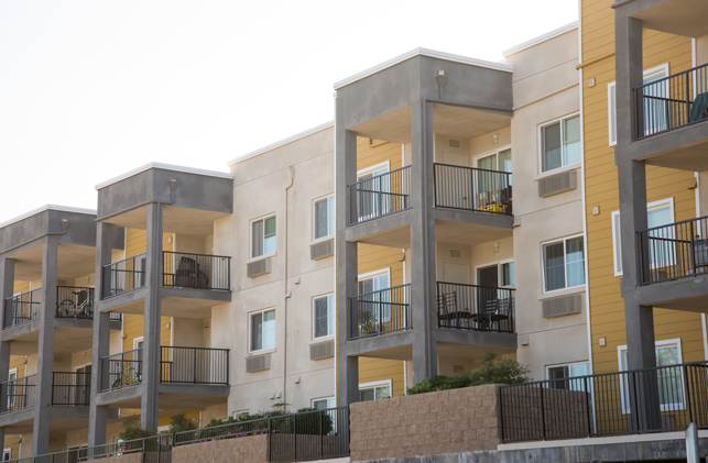 San Jose Apartments Willow Pointe Apartments Affordable